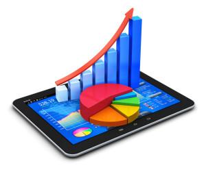 принципы организации финансов коммерческих организаций
