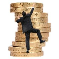контрольно ревизионное управление министерства финансов