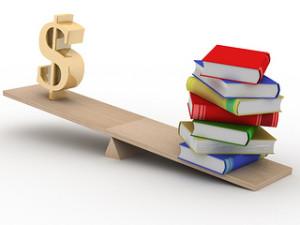 корпоративные финансы книги