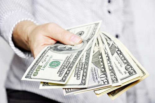 погашение кредита аннуитетными платежами