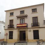 Покупка недвижимости на средиземноморском побережье Испании