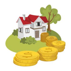 втб рефинансирование ипотеки