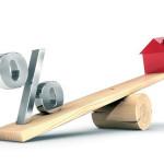 Льготная ставка для ипотеки будет составлять 13%