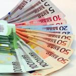 Прогноз по паре EUR/USD с 04.05.2015 по 12.05.2015