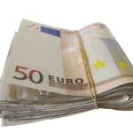 Прогноз по паре EUR/USD с 07.09.2015 по 14.09.2015