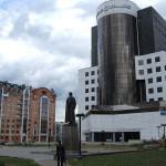 Банк Уралсиб вклады в 2015 году