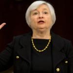 Глава ФРС США Джанет Йеллен подозревается в торговле инсайдом