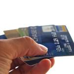 Необходимость кредита