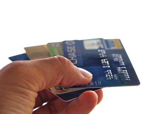 экономическая основа кредита