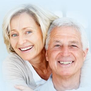 Будет ли увеличение пенсионного возраста в 2016 году
