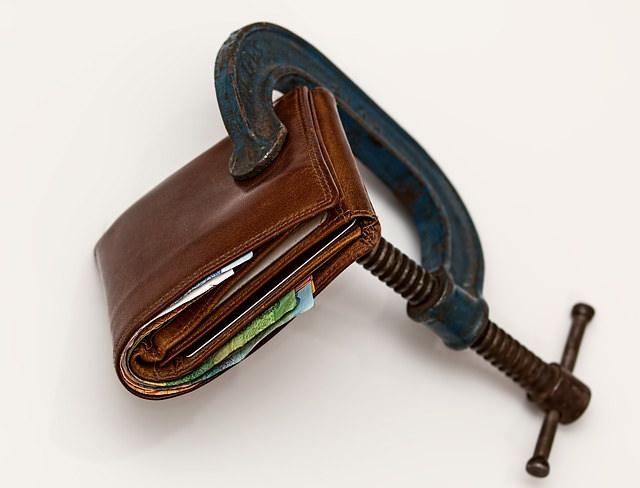Как реструктурировать долг по кредиту