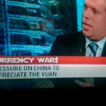 Торговая стратегия форекс: «Торговля  на новостях»