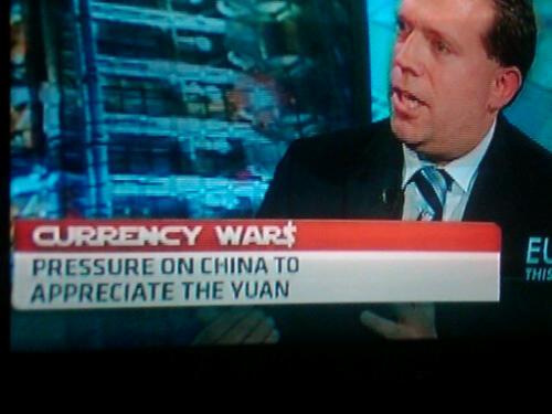 Стратегия Торговля на новостях