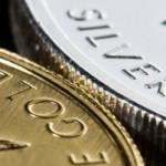 Цены на драгоценные металлы прогноз на 2016 год