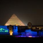 Как вернуть деньги за путевку в Египет