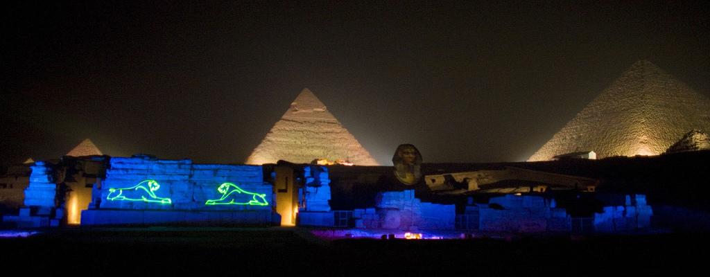 деньги за путевку в Египет