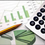Плюсы и минусы бинарных опционов