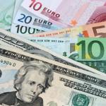 Прогноз по паре EUR/USD со 02.11.2015 по 09.11.2015