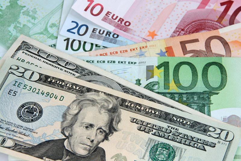 прогноз движения валютной пары eur usd