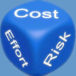 Хеджирование рисков при торговле бинарными опционами