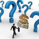 Выгодно ли торговать бинарными опционами?