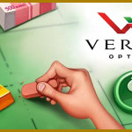Отзывы о брокере Verum Option
