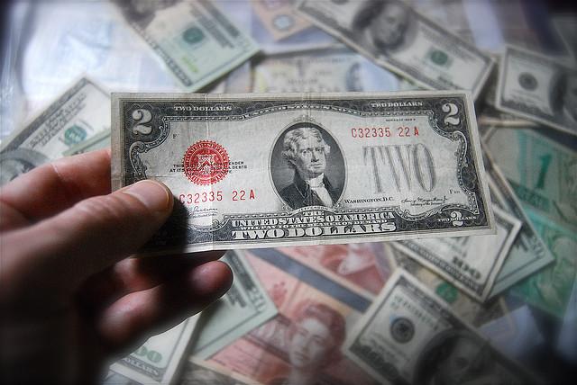 биржа частных займов