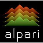 Альпари один из самых успешных брокеров