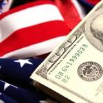 Сколько будет стоить доллар в мае 2016