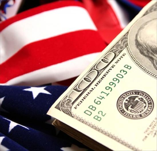 курс доллара на май 2016 прогноз