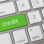 База кредитов
