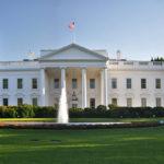 Вашингтонский консенсус