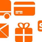 Как получить кредитную карту по почте