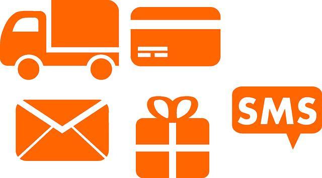 кредитные карты по почте