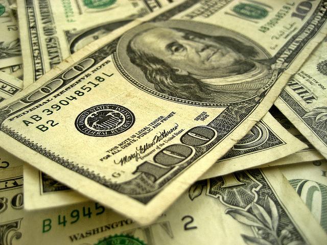 сколько будет стоить доллар в июне 2016