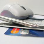Электронный кредит: как безопасно получить?