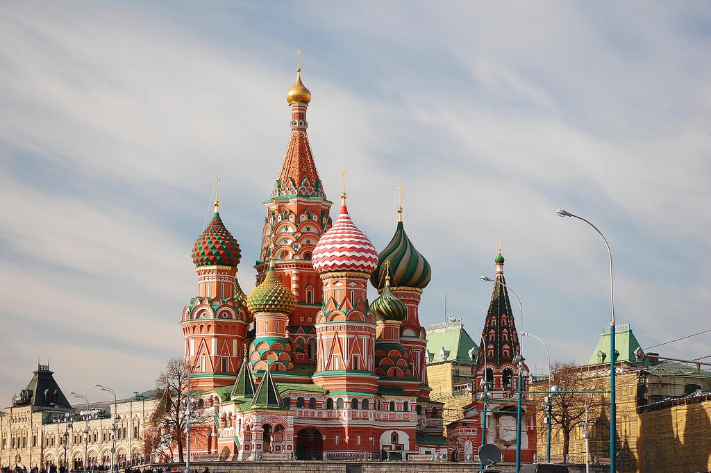Где взять кредит в 20 лет украина