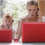 Заработок в Интернете — миф или реальность?