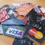 Кредитная карта: как правильно закрыть?