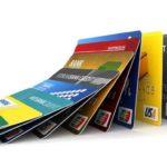 Лучшие кредитные молодежные карты