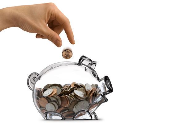 Финансовые советы от профессионалов