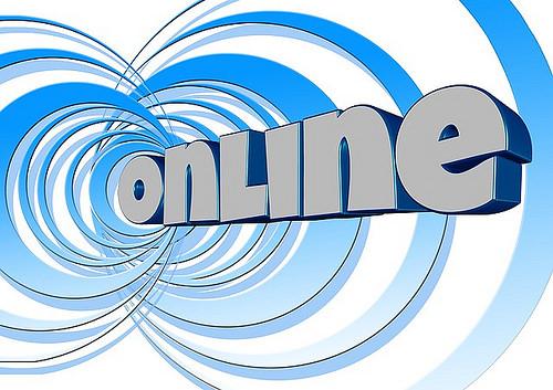 Онлайн кредит в Хотин