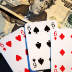 Сколько будет стоить доллар в июле 2016