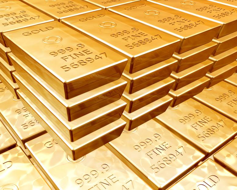 прогноз на цены по драгоценным металлам