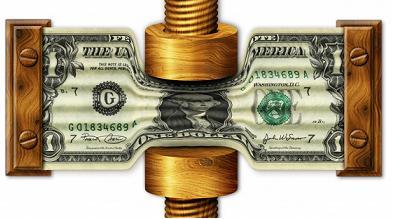сколько будет стоить доллар в августе 2016