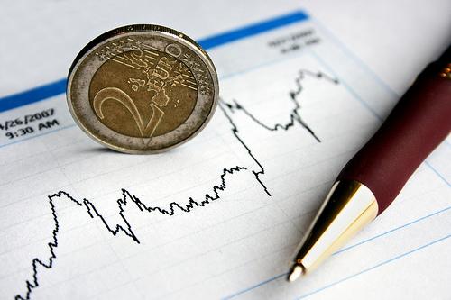 как инвестировать в ПАММ-счета