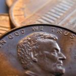 Сколько будет стоить доллар в сентябре 2016