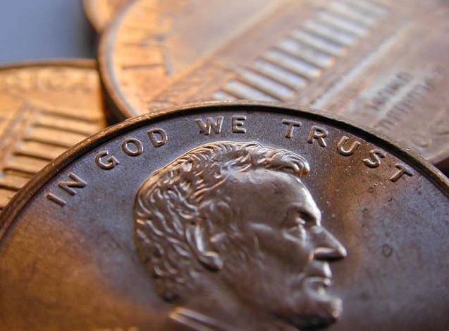 что будет с долларом в сентябре 2016