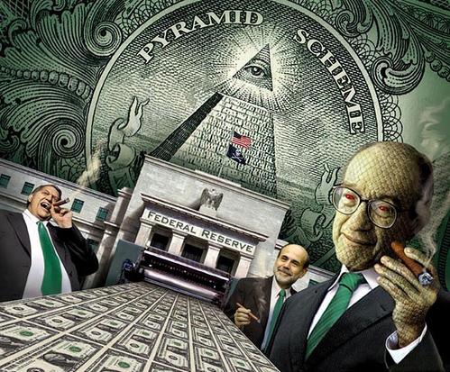 будет ли доллар стоить 100 рублей