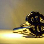 Что будет с долларом в октябре 2016